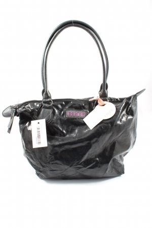 Dakine Carry Bag black elegant