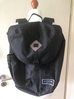 Dakine Trekking Backpack black-grey