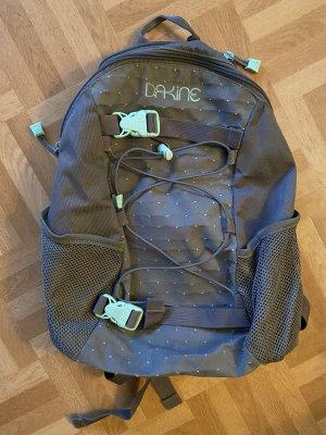 Dakine Daypack multicolored