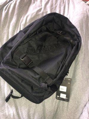 Dakine School Backpack black