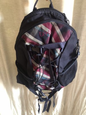 Dakine Laptop Backpack multicolored
