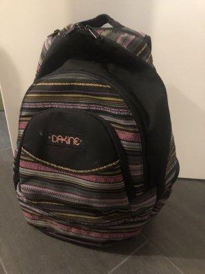 Dakine College Bag multicolored