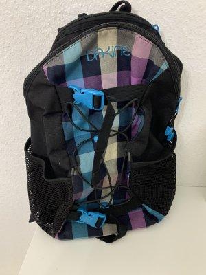 Dakine rucksack