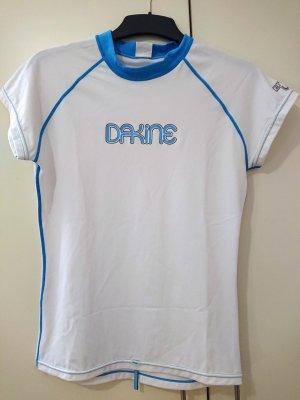 Dakine Wetshirt /Surfshirt /UV Shirt
