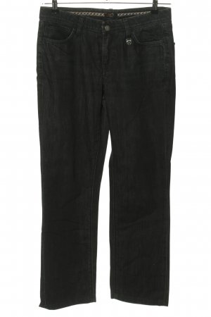 DAKS London Slim Jeans