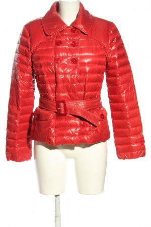 DAKS London Steppjacke