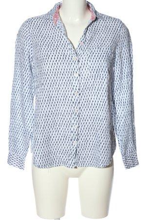 Dalia Collection Hemd-Bluse