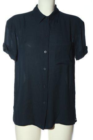 Dalia Collection Kurzarmhemd