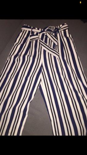 KAS NEWYORK Pantalon 3/4 multicolore