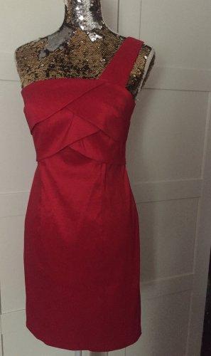 Damen Abend Kleid 36