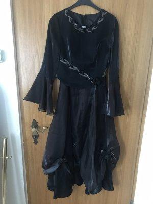 Damen-Abendkleid Größe 36/38