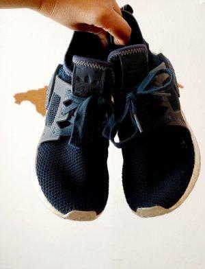 Damen Adidas Boost Schuhe, Sport Schuhe, Gr.37,5