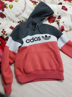 Damen Adidas Pullover 36