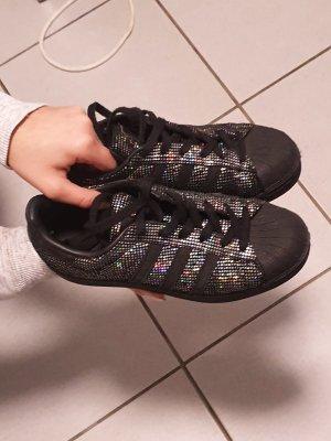 damen adidas Schuhe