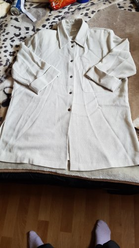 Damen Anzug Bluse und Hose