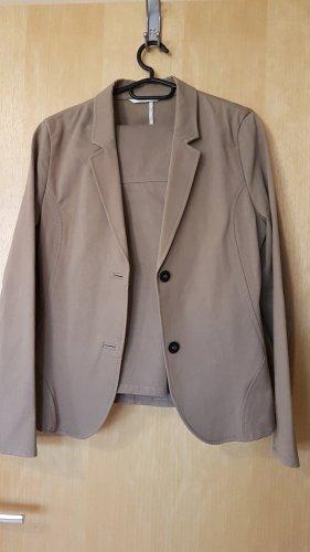 Damen Anzug von Firma Berlin 36