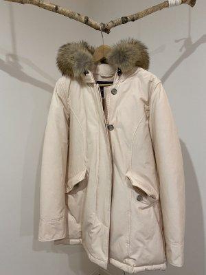 Damen Arctic Parka Woolrich