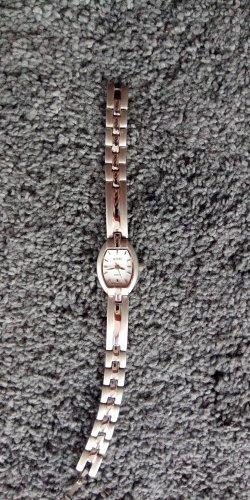 Damen Armbanduhr der Marke Gucci (Model Jenny)