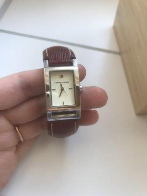 Damen Armbanduhr Tommy Hilfiger