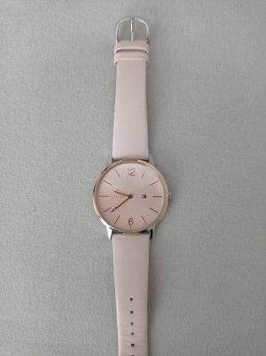 Damen Armbanduhr von der Marke Tommy Hilfiger zu verkaufen