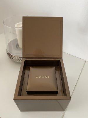 Damen Armbanduhr von GUCCI