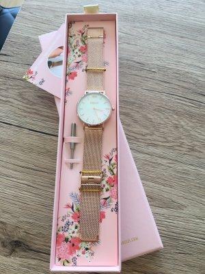 Damen-Armbanduhr von PURELEI