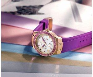 Damen Armbanduhr von Timothy Stone