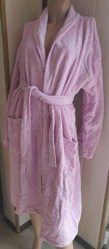 Peignoirs de bain violet