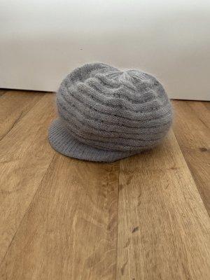 Damen-Ballonmütze