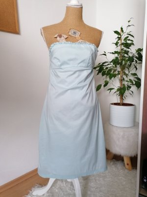 Damen Bandeau Kleid von quiksilver
