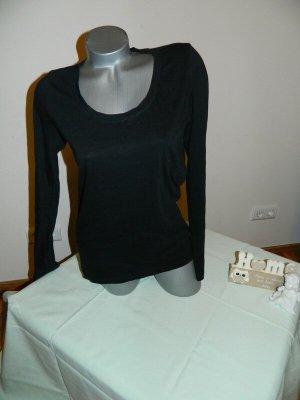 Damen Basic Shirt Grösse M von Takko (39)