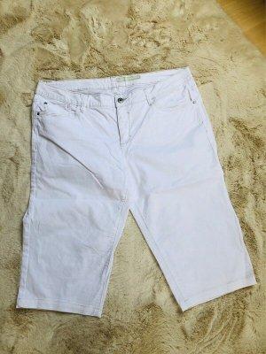 Damen Bermuda Shorts Gr xxl Jessica von C&A