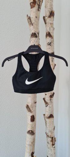 Damen BH von Nike gr. XS