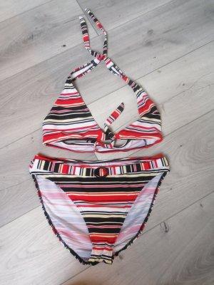 Damen bikini