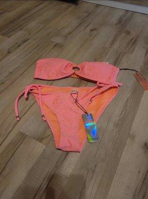 Primark Bikini pink-pink