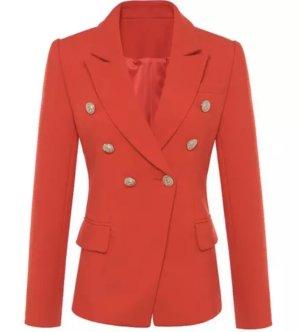 Damen Blazer modern 2021 XS-S