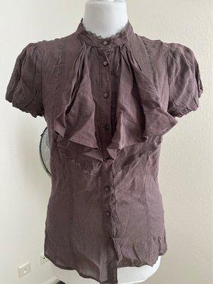 Damen Bluse 38