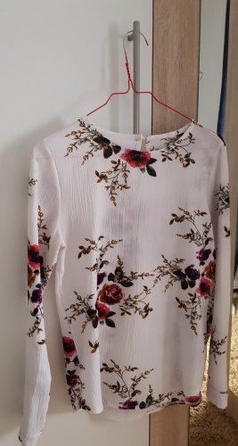 1 brand Shirtwaist dress white