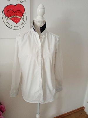 Damen Bluse gr 40. s. OLIVER