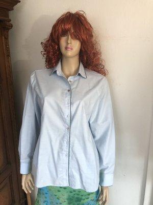 Damen Bluse Gr.42 /wallmann