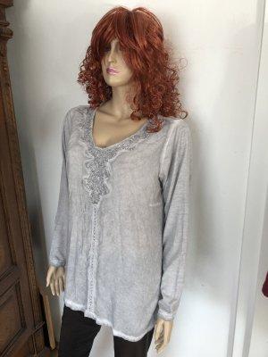 Damen Bluse Gr.44