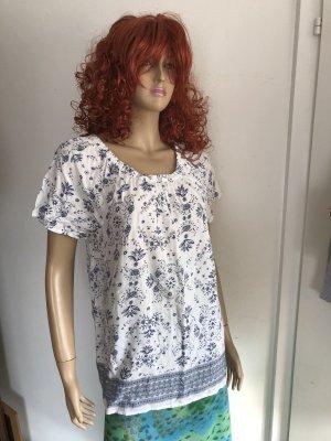 Damen Bluse Gr.46