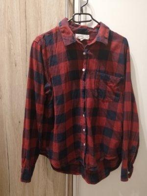 Damen Bluse gr. 46 H&M