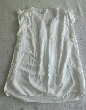 Damen Bluse Gr. S/L