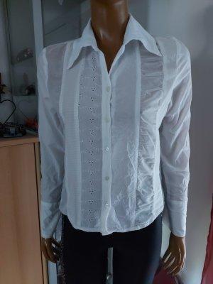 Damen Bluse Größe 38
