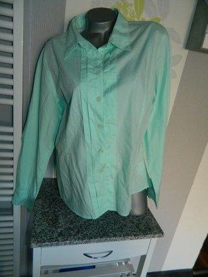 Damen Bluse Grösse 46 von Bodyflirt (133)