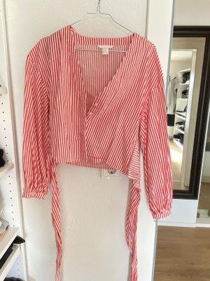 Damen Bluse H&M