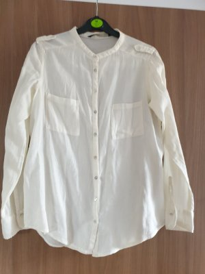 Damen Bluse / Hemd