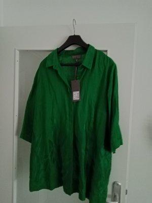 Damen Bluse/Hemd gr48/48 Ulla Popken