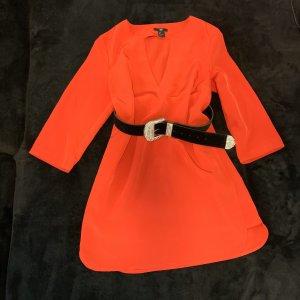 Damen Bluse/Kleid